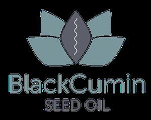 Organic Black Seed Honey